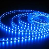 120LED/m 3528SMD IP68 outdoor LED Strip Light LED Rope Light from Youth Green Lighting Technology Co., Ltd Manufactures