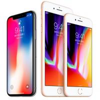 Wholesale Best Apple iPhone X 10 Perfect Smartphone Goophone HDC iX Phone For Sale Buy Manufactures