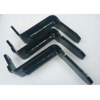 Wheelchair High Precision CNC Machining Wire Cutting Metal Parts With Cast Iron Manufactures