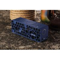Fashionable Mini Home Bluetooth Speakers Mini Speaker Wireless Audio Line In Play Manufactures