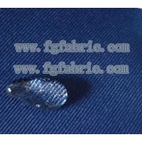 70% cotton 30% polyester ESD durable oilproof waterproof fabric SFF-079 Manufactures