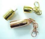 Bullet USB Flash Drive (HY-U219) Manufactures