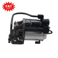 China OEM Air Suspension Compressor Pump For Mercedes - Benz W222 A0993200104 on sale