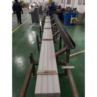 Stainless Steel Flat Plate for Heat Exchanger Bar 310S Hot Rolled / Cold Rolled Stainless Steel Flat Bar Manufactures