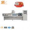 Buy cheap Stable Performance Porridge Making Machine Use Sismens Motor 400-500 Kg/H from wholesalers