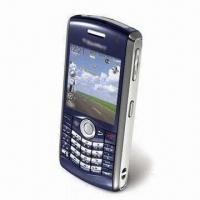 Original Unlocked GSM Cell Phone BB 8120 Pearl Manufactures