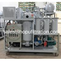 COP Cooking Oil Filtration Plant,Brown Cooking Oil Decoloring machine,Coconut oil,Palm Oil Treatment for Soap Production Manufactures