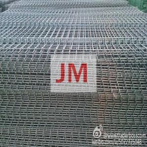 Custom Galvanized Square Wire Mesh Manufactures