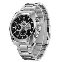 Cheap analog watches two time zone sports watch 2014 new arrival sports watch Manufactures