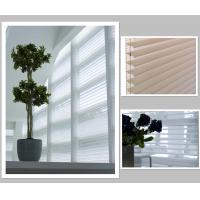 shangrila blind fabric   window curtains and blinds Manufactures