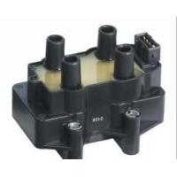 Buy cheap ignition coil from wholesalers