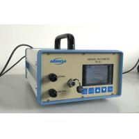 China Digital aerosol photometer Model DP-30  for HEPA filters test on sale
