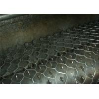 cheap chicken wire/coated chicken wire/chicken net/small chicken wire/hex wire mesh/poultry fencing/ chicken mesh Manufactures