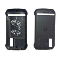 China MOTOROLA PHOTON 4G MB855 BACK BATTERY DOOR COVER on sale
