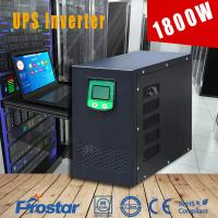 Prostar 1800W 48V DC Low Frequency UPS Inverter AN1K8 Manufactures