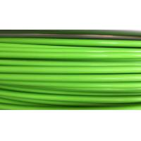 Green Color Italy  Polyethylence PPR Pipe SIZE DN20-25 1mm-4mm Thickness Manufactures