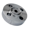 Buy cheap Custom Machining from wholesalers