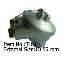 Thermocouple Head (TH-18) Manufactures
