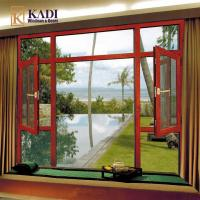 Aluminum Windows And Doors For Sale From Manufacturer Model: 108 Manufactures