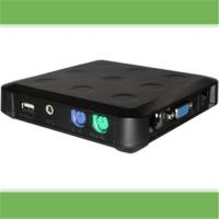 Ncomputing,Office station,Office net,Multi pc,Slim computer with one USB port N230 Manufactures