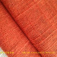 linen cotton blended fabric Manufactures