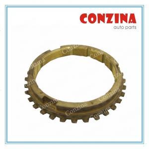 43374-02000 syn ring use for hyundai atos good quality from china