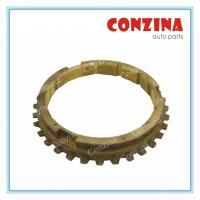 Quality 43374-02000 syn ring use for hyundai atos good quality from china for sale