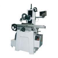 China Universal Cylindrical Grinding Machine M1230 M1232 ISO Certification on sale