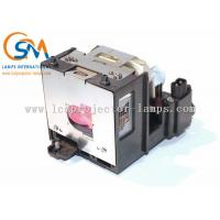 220v SHP93 Sharp XG-MB55 XG-MB55X XG-MB65 XG-MB65X Projector Lamps Replacement Manufactures