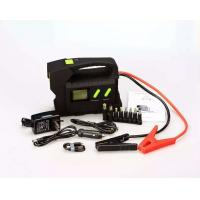 China 2015 high capacity 23100 mah 24V car jump starter power bank, suitable for diesel car on sale