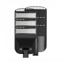 China 150w SMD power saving LED Street Lighting LED roadway lighting With 5 years warranty on sale