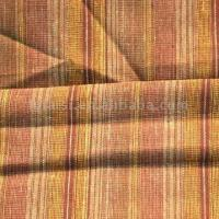 TC 65/35 Yarn dyed Fabric Manufactures