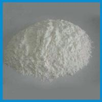 China White Crystal Powder Dextrose Anhydrous Raw Material Powder For Food And Pharmaceutical on sale