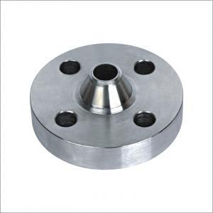 ASME B16.5 WN CS flange Manufactures
