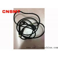 Black Smt Stencil Printer Wire CNSMT 1001677 /1001670 MPM UP2000 Printing Camera Front Line Manufactures