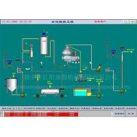 Palm Oil Fractionation Equipment Manufactures