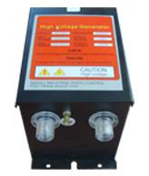 China ATS-3001/3002/3003/3004/3005 anti-static  Power supply static elimination/ esd on sale