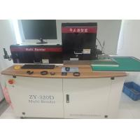 Flying Optics Auto Bender Machine High Power Fast Axial Flow CO2 Laser Manufactures