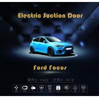 Ford Focus Aftermarket Car Door Soft Close Electric Suction Door Auto Accessories Manufactures