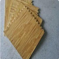 Buy cheap Good quality thermal transfer Eva mat from wholesalers