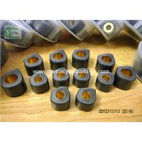 JOG90 NF50 ROLLER SET Scooter Engine Parts  WEIGHT Copper Nylon Manufactures