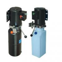 Hydraulic Power Unit Manufactures