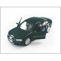 1 18 large scale oem faw galloping diecast model cars collection Manufactures