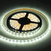 60LED/m 5050 SMD Waterproof LED Ribbon Light LED Rope Light from Youth Green Lighting Technology Co., Ltd Manufactures