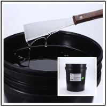 Buy cheap Abrasion Resistance UV Offset OP Varnish Pro Cure Varnish 100 IPL Printing Line from wholesalers