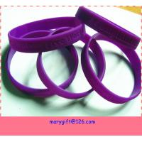 custom bulk cheap palestine silicone bracelet Manufactures