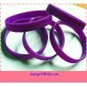 Buy cheap custom bulk cheap palestine silicone bracelet from wholesalers
