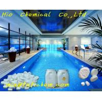Buy cheap TCCA 90/ chlorine/ pool acid from wholesalers