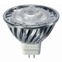 MR16 led spot light 3.5W/5W Manufactures