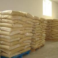 Glycine (Aminoacetic Acid) (090701) Manufactures